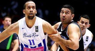 El Manresa refuerza su juego interior con Ricky Sánchez