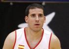 """Quino Colom: """"Todos tenemos opciones de ir al Eurobasket"""""""