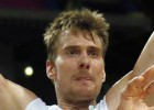 Zoran Dragic jugará en el Khimki