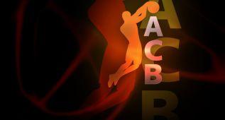 La ACB convoca una Asamblea General el 31 de agosto