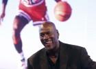 Usar el nombre de Jordan sin permiso cuesta nueve millones