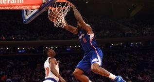 El culebrón Clippers-Jordan no acaba: multa de 250.000 $
