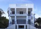 La casa con cine de LeBron vendida por 13,4 millones
