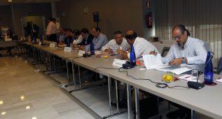 La ACB sigue firme y anuncia su calendario sin el Ourense