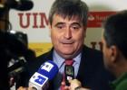 """""""El CSD no puede consentir que la ACB cierre la Liga"""""""