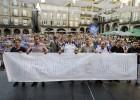 El Ourense pide al CSD que ejecute a la fuerza su ascenso