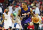 "Eric Bledsoe: ""Intentaremos entrar en los playoffs"""
