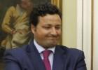 El CSD estudiará el recurso presentado por el Ourense