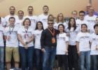 Valencia acoge la V Edición del One Team Workshop