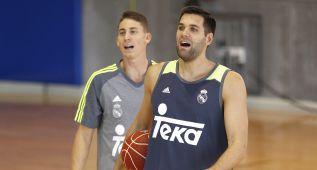 El Madrid aspira a otro récord en Málaga: seis títulos seguidos