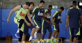 Supercopa: todos irán contra el Real Madrid de los récords