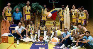"""Lakers, Clippers, Knicks... los equipos """"más fáciles de odiar"""""""