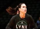 Las Lynx de Cruz pierden el primer partido de las Finales