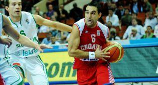 El Montakit Fuenlabrada firma un gran anotador: Marko Popovic