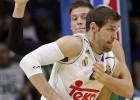 """""""Preparamos el partido contra el Valencia, no el de los Celtics"""""""
