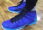 Kemba Walker llevará zapatillas 'Air Jordan', la marca del jefe