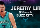 "Jordan: ""Jeremy Lin va a ser nuestro mejor fichaje"""