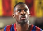 ¿Son los trombos pulmonares más frecuentes en el basket?