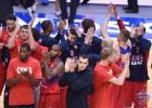 CSKA: el eterno favorito lo vuelve a intentar sin Kirilenko