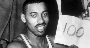 Los 10 récords ¿imposibles? de superar de la NBA