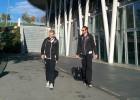 """La Euroliga obliga al Bilbao a viajar a París: """"No deberíamos ir"""""""