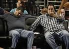 ¿Los partidos más aburridos en toda la historia de la NBA?
