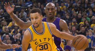 """Stephen Curry avisa: """"Aún no he jugado un partido perfecto"""""""