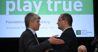 FIBA levanta a Rusia sanción que le excluía de las competiciones