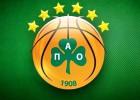 La Euroliga contará con todos: el Panathinaikos firmará