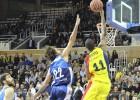 El Morabanc Andorra derrota a un Gipuzkoa que sigue hundido