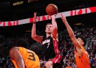 Dragic y Green hurgan en la herida de su exequipo