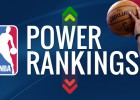 Power Rankings NBA: ¡Ricky y sus Wolves caen hasta el 30!