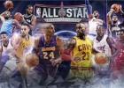 Pau, a 360 votos de ser titular en el All Star del adiós de Kobe