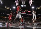 Spurs: paliza a HOU después de su peor derrota en 3 años