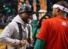 Los Celtics se ceban con unos Magic desconocidos