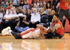Los Heat se llevan un duelo directo: ATL ha perdido 5 de 6