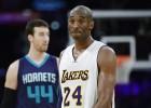 Lakers, 10 derrotas seguidas: su peor marca de siempre
