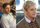 La duda en los Mavericks: ¿Nowitzki o Ellen DeGeneres?