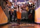 Kobe (38) acude al rescate de los Lakers ante Ricky (10+15)