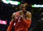 Los Celtics preguntan por Howard; David Lee, ¿fuera?