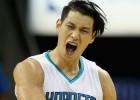 Segunda derrota con Lue al mando: Jeremy Lin, 24 puntos