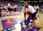 "Barkley se indigna y llama ""basura"" a los Phoenix Suns"
