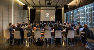 Sigue la guerra: la Euroliga pide una reunión y la FIBA da largas