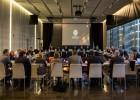 En guerra: la Euroliga pide una reunión y la FIBA da largas