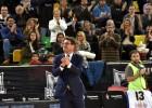 El Bilbao suma la victoria 200 ACB ante un Murcia acomodado