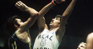 Hace 40 años que Walter Szczerbiak anotó 65 puntos