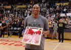 "Reggie Miller: ""A Kobe Bryant le quiero, le odio y le respeto"""