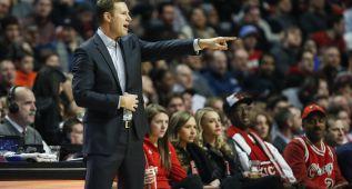 """Bulls sin rumbo: """"Tenemos que querernos, duele el corazón"""""""