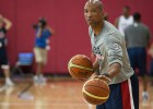 Fallece en accidente de tráfico la esposa de Monty Williams