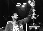 Los 10 grandes récords del All Star, ¿alguno será batido?